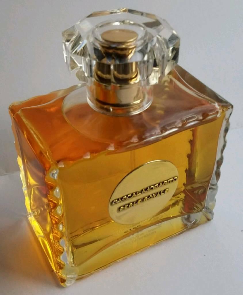French Perfume Bargain Bundle In Berkshire Gumtree