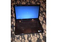 Dell Inspiron 15inch Laptop