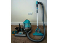 Dyson Root Cyclone C12 Vaccum Cleaner