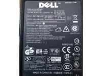 laptop Charger for Dell,