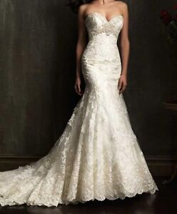 NEW WEDDING GOWNS, MOB, FLOWER GIRL DRESSES
