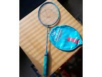 Carlton CR Series Badminton Racquet