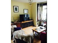 Double room available in friendly home