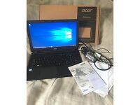 "Acer Extensa 2540 Intel Core i5-7200U 2.50GHz 15.6"" Laptop PC"