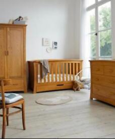 Nursery furniture set Mamas & Papas