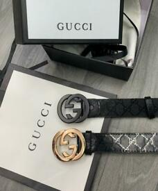 f9aa12e5cf1 Gucci Belts all sizes men s and women s