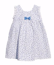 Baby Clothes in London - 10% Off on first order - Daisies and Conkers