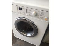 MIELE W3240: Washing machine for sale