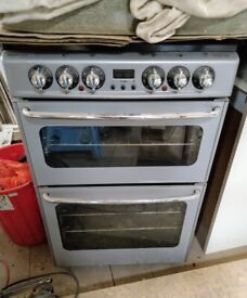 FREE Working Electric Cooker