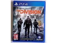 Divison ps4 - £20
