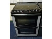 Tricity 60cm Cooker - 12 Months Warranty - £190