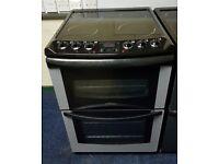 Tricity 60cm Cooker - 12 Months Warranty - £190