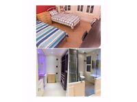 J/3 LAST LUXURY MODERN ROOMS* EALING BROADWAY* AMAZING HOUSE