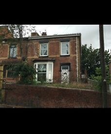 ROOMS TO LET CLOSE TO ROTHERHAM TOWN CENTRE