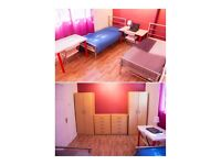 D/ COSY ROOMS FOR A CHEAP PRICE IN OLD STREET. CLOSE TO THE TUBE.REF 67a
