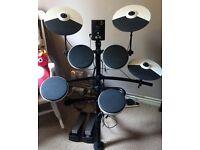 Roland TD-1KV Drum Kit