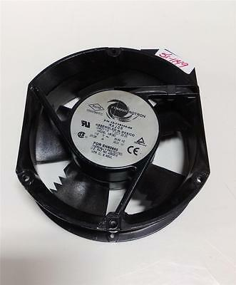 Comair Rotron Major Series Fan 12-714150-00