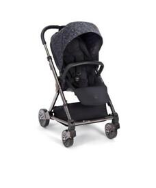 Mamas & Papas Urbo2 Pushchair and Carrycot