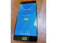 OnePlus 3 64GB Excellent Condition