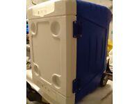 Kampa Thermoelectric Cooler camping fridge / cooler