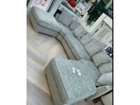 High quality most luxurious comfy sofas