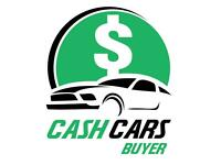 **SCRAP CARS WANTED CASH FOR CARS SAME DAY PICK UP AND PAYMENT CASH OR BANK**