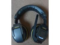 Corsair Vengeance H2100 Wireless Surround 7.1 Headset