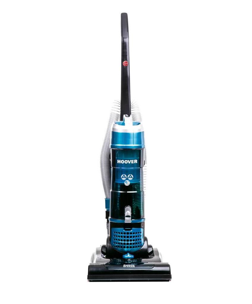 hoover th71 br01001 vacuum cleaner in edgbaston west. Black Bedroom Furniture Sets. Home Design Ideas