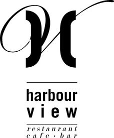 HEAD CHEF - Harbour View Restaurant, Falmouth