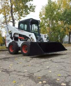 Bobcat | Kijiji in Calgary  - Buy, Sell & Save with Canada's