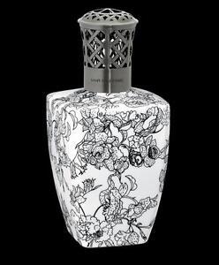 Lampe berger Botania 4413