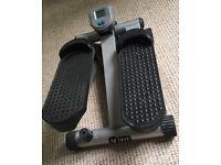 V Fit Stepper/Step Machine