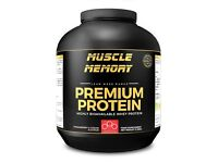 WHEY PROTEIN SATURDAY OFFER