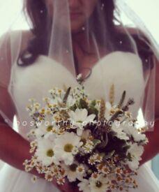 FREE Wedding & Event Photography - Surrey & Hampshire