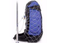 Anti-theft bag protector: PacSafe 85