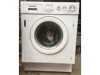 Tecnik TKL 9909 Washing Machine/Drier, Integrated, GWO