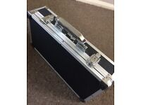 2x Guitar effects and case £50