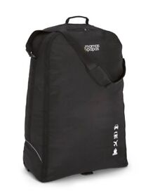 Mamas and Papas Buggy / Stroller Travel Case