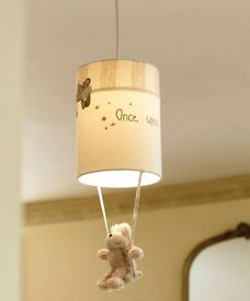 Once upon a time light shade