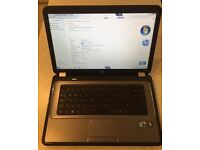HP Pavilion G6 Laptop, Perfect Working Order, Ideal Starter Laptop