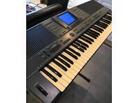 Keyboard TECHNICS KN1400