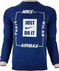 Size M 2pac Sweatshirt Cops Give A Damn Lyric Jumper Hip Hop Sweater