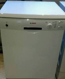 Dishwasher for repair or spares