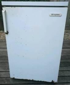 Single Refrigerator