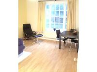 3 bedroom flat in SE1 Zone 1 Borough / Elephant and Caste close to tube and South Bank