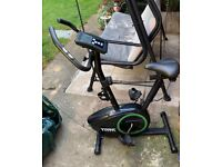 Exercise bike in Leicester, Leicestershire - Gumtree