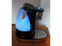 Breville Hot cup One cup kettle