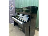 Kawai BL31 Upright Piano ||| Belfast Pianos |||** Free Delivery**||| Dunmurry ||