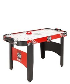 4ft Air Hockey Table. Excellent Condition £30.
