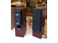 Audiophile Quality - HiFi stereo separates system inc CD player. Serious Offers Only.